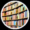 Hermines Buchclub der WRS veranstaltet Buchflohmarkt