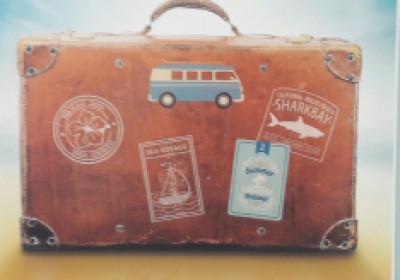 Lost & Found - Das neue Musical der WRS