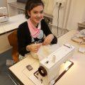 Raabenmode - Wilhelm-Raabe-Schule goes fashion