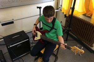 Rockband 6