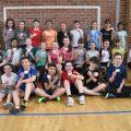 Neues vom Sport an der Wilhelm-Raabe-Schule